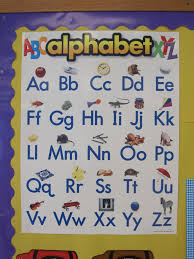 Chart Activities For Preschool Morning Greeting And Calendar And Weather Time In Preschool