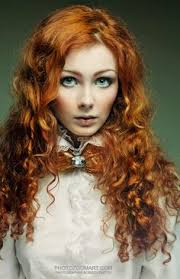 makeup tips for redheads are some of the hardest tips to find i was a redhead for 10 years and i ve got to say finding the right makeup t