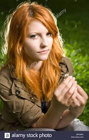 Webmasters redhead teen with nice