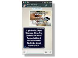 Whatsapp Grüße Lustige Bilder Finden Und Versenden Netzwelt