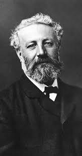 <b>Jules Verne</b> - IMDb