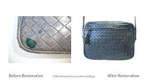getting stains out of leather bag rave in cleans and res handbags and other accessories with