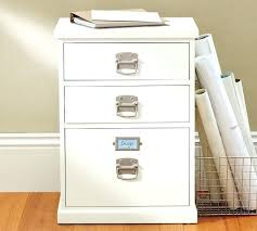 wood file cabinet white. Exellent Cabinet White Wood Lateral File Cabinet Simple Home Office For Small Spaces With  Wooden Filing   To Wood File Cabinet White I
