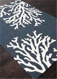 c outdoor rug c branch out area rug navy blue c indoor outdoor rug
