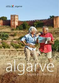 Traduction flirt Portugais Dictionnaire Anglais-Portugais Reverso