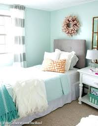 cool blue bedrooms for teenage girls.  Cool Pinterest Bedrooms 2017 And More Tulare Ca Cool For Teenage Girls  For Cool Blue Bedrooms Teenage Girls