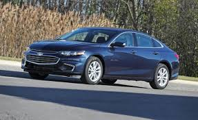 2018 chevrolet malibu. perfect chevrolet 2018 chevrolet malibu front left side to chevrolet malibu s