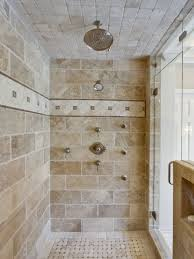 luxury subway tile shower designs ideas 101