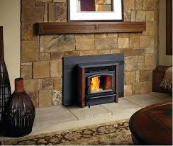 convert gas fireplace to wood burning transitional indoor fireplaces by convert gas fireplace to wood burning