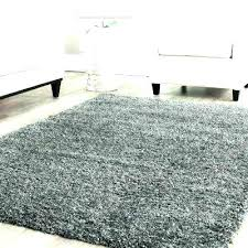 7x10 area rug target awesome 7 rugs x designs interior design for threshold