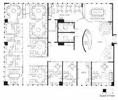 oval office floor plan. Oval Office Floor Plan Archives House Plans Ideas I