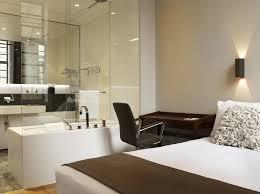 One Bedroom House Interior Design - Studio apartment furniture layout