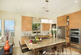 Attractive Sunset Cliffs San Diego Kitchen . Awesome Design