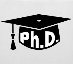 Phd Degree Departmental Phd Requirements Duke University Integrated