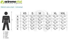 Poc Helmet Size Chart Size Charts For Poc Helmets