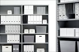 shelving systems for home office. Office Shelving Units Home Systems Uk For R