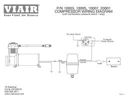 air compressor pressure switch wiring diagram with magnetic Magnetic Starter Pressure Switch Wiring air compressor pressure switch wiring diagram for untitled 1 png wiring diagram magnetic starter pressure switch
