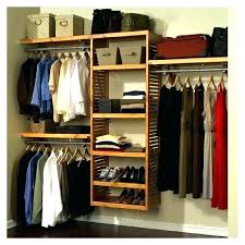 best closet storage systems closet system ideas best closet systems wood closet organizers closet organization best closet storage systems