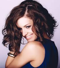 Hairstyle Shoulder Length Hair 9 funky hairstyles for medium length hair 2099 by stevesalt.us