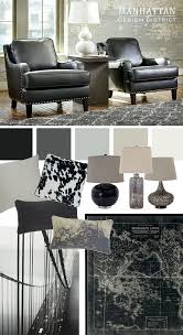 urban accents furniture. laylanne accent chairs manhattan design district ashley furniture urban accents