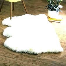 faux sheepskin rug costco large sheepskin rug sheepskin rug faux sheepskin area rug s faux sheepskin faux sheepskin rug costco