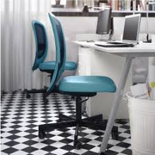 ikea office chairs canada. Ikea Uk Office. Vibrant Office Furniture Canada Ideas Dubai Systems Singapore Desks T Chairs R
