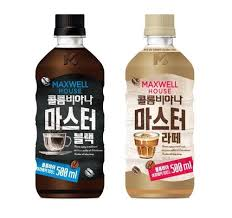 Get free maxwell coffee now and use maxwell coffee immediately to get % off or $ off or free shipping. Korea S Coffee Drinks Market Grows 2 2 Pct In 2019 Yonhap News Agency
