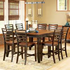 incredible dining room tables calgary. Full Size Of Dining Room:counter High Table With Bench Counter Height Incredible Room Tables Calgary D