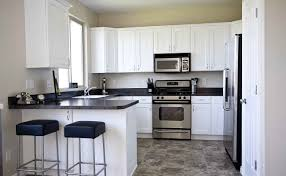 square kitchen ideas with door  google search  home ideas bi