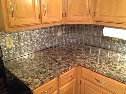 countertop transformation giani transformations reviews