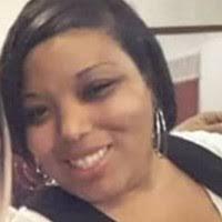 "5 ""Nadia Keyes"" profiles | LinkedIn"