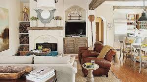 linen closet french doors for bedroom ideas of modern house elegant 106 living room decorating ideas