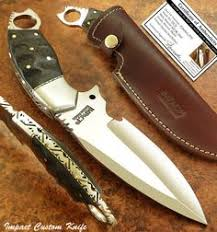 6,348.39 RUB New in Collectibles, Knives, Swords & Blades, Fixed ...