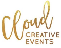Blog Cloud Creative Events Dallas Fort Worth Wedding Planning