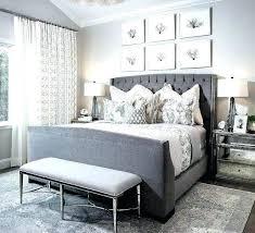 gray walls bedroom ideas grey wall bedroom ideas grey paint colors for bedroom grey paint bedroom ideas best gray bedroom grey wall bedroom ideas gray