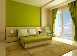 colour combination for bedroom walls ideas two colours on the wall