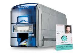 Id Printers Alphacard Id Card Printers Alphacard Id Card