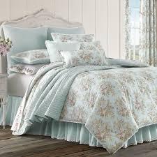 bedding neiman marcus sofas best designer sets horchow