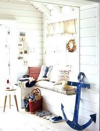 coastal cottage decor beach cottage decor coastal metal wall art coastal bedroom beach coastal cottage rooms