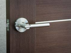 modern interior door knobs. Simple Interior Door Lever Handle PrivacyPassageDummy  Saturn By Nova Hardware  Modern Intended Interior Knobs Pinterest