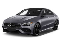 Daha önce aileye katılan cla da bu modellerden bir tanesi. 2020 Mercedes Benz Cla Class Review Ratings Specs Prices And Photos The Car Connection