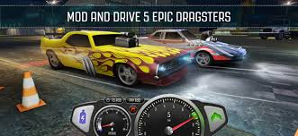 top sd drag fast racing on the