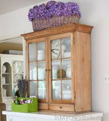 easy to make furniture ideas. how to care for salvaged or unsealed wood furniture easy make ideas l