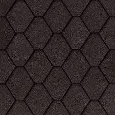 Cascade Color Shown Antique Black Diamond Shaped