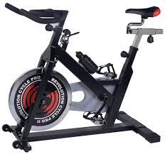 phoenix 98623 revolution cycle pro ii exercise bike