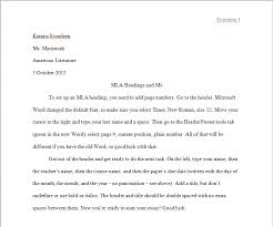 mla header mhs writing center here s how to set up a paper an mla heading in google docs