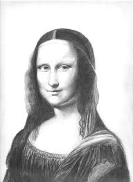 mona lisa essay essay on mona lisa buy paper online walter pater mona lisa outline excellent mona lisa essay example right for you