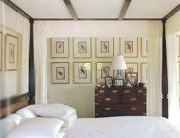 interior design bedroom furniture inspiring good. India Hicks\u0027 Plantation Style Bedroom Design Interior Furniture Inspiring Good