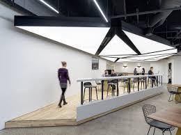 Flooring Design Concepts Studio O A Office Design Concepts Modern Office Design