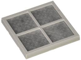 lg refrigerator air filter replacement. amazon.com: lg lt120f replacement refrigerator air filter, pack of 3: home improvement lg filter c